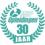 Logo-30-jaar-MSP4kant
