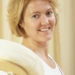 Judith Kroon