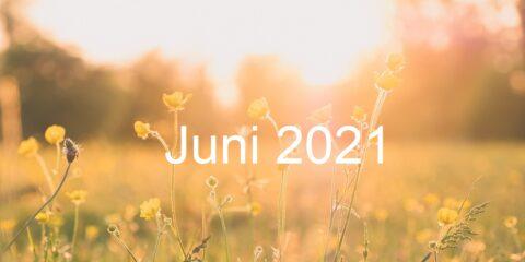 Logo BvS nieuwsbrief juni 2021