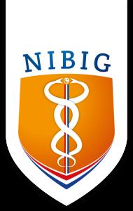 logo-nibig